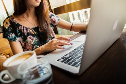 Copywriting – poradnik początkującego