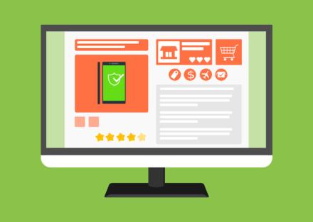 Korekta opisów produktów w sklepie – jak to robić?