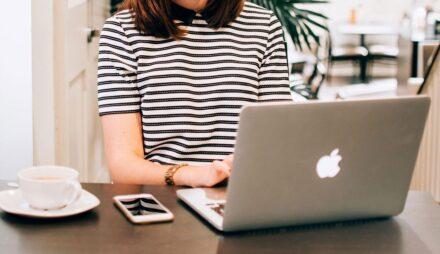 Guest blogging – gościnne blogowanie