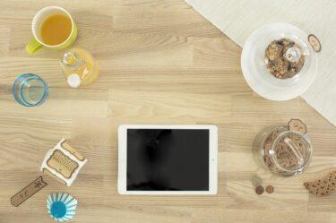 Sprawdź, czym charakteryzuje się profesjonalny marketing bloga!