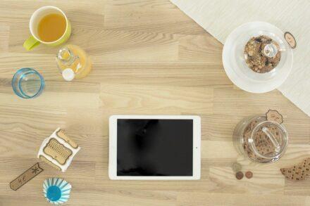 Profesjonalny marketing bloga – trudny?