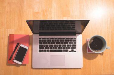 Wielu przedsiębiorców muszą wybrać: Google Ads czy content marketing? Sprawdź, co będzie dla Ciebie lepsze!