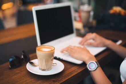 Content manager – czym się zajmuje?
