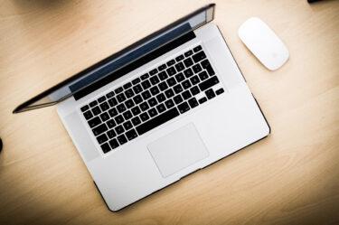 W copywritingu duże znaczenie ma użycie fraz kluczowych. Jak je dobrać? Odpowiedzią na to pytanie jest wyszukiwarka słów kluczowych!