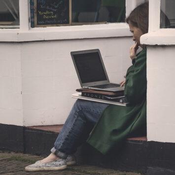 Jak stworzyć dobry artykuł w internecie?