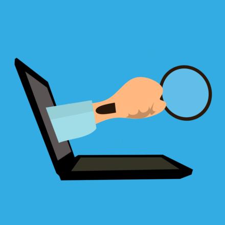 Zlecenia w copywritingu – jak je zdobywać?