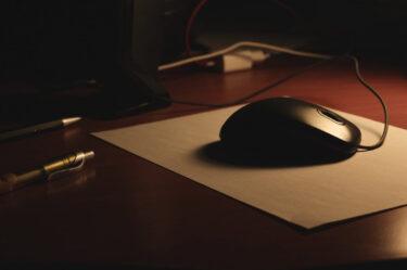 Usługi copywriterskie - sprawdź, jakich potrzebujesz!